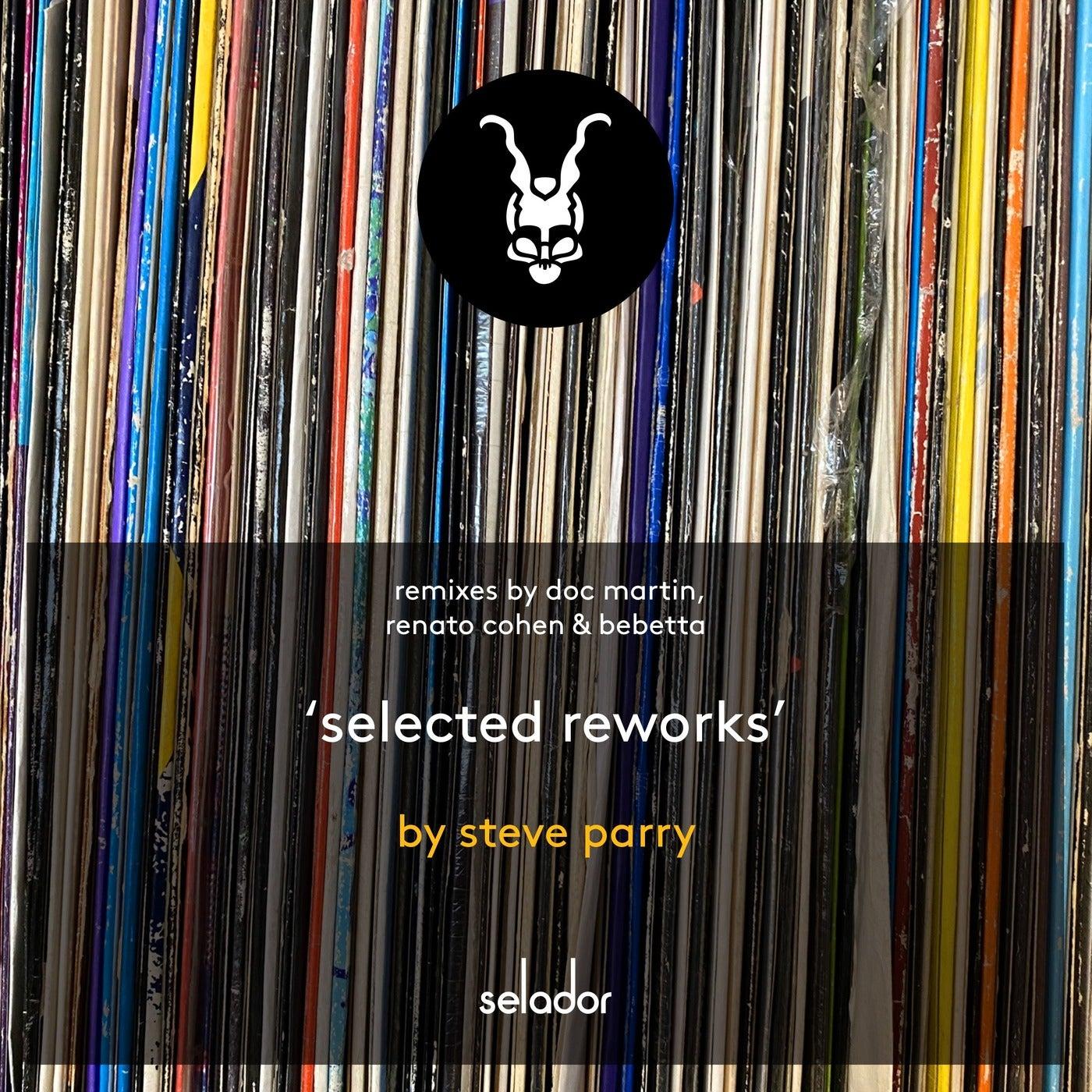 What You Make It (Renato Cohen Remix)