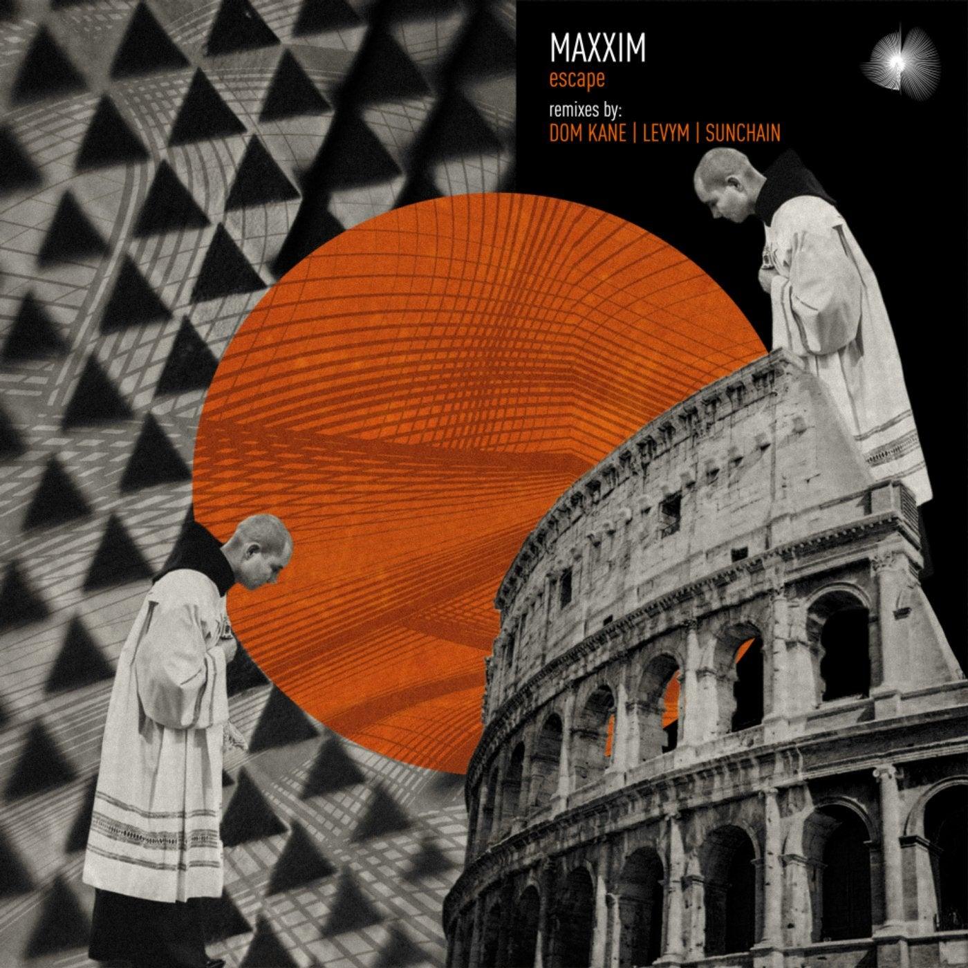 Login maxxim My Maxim