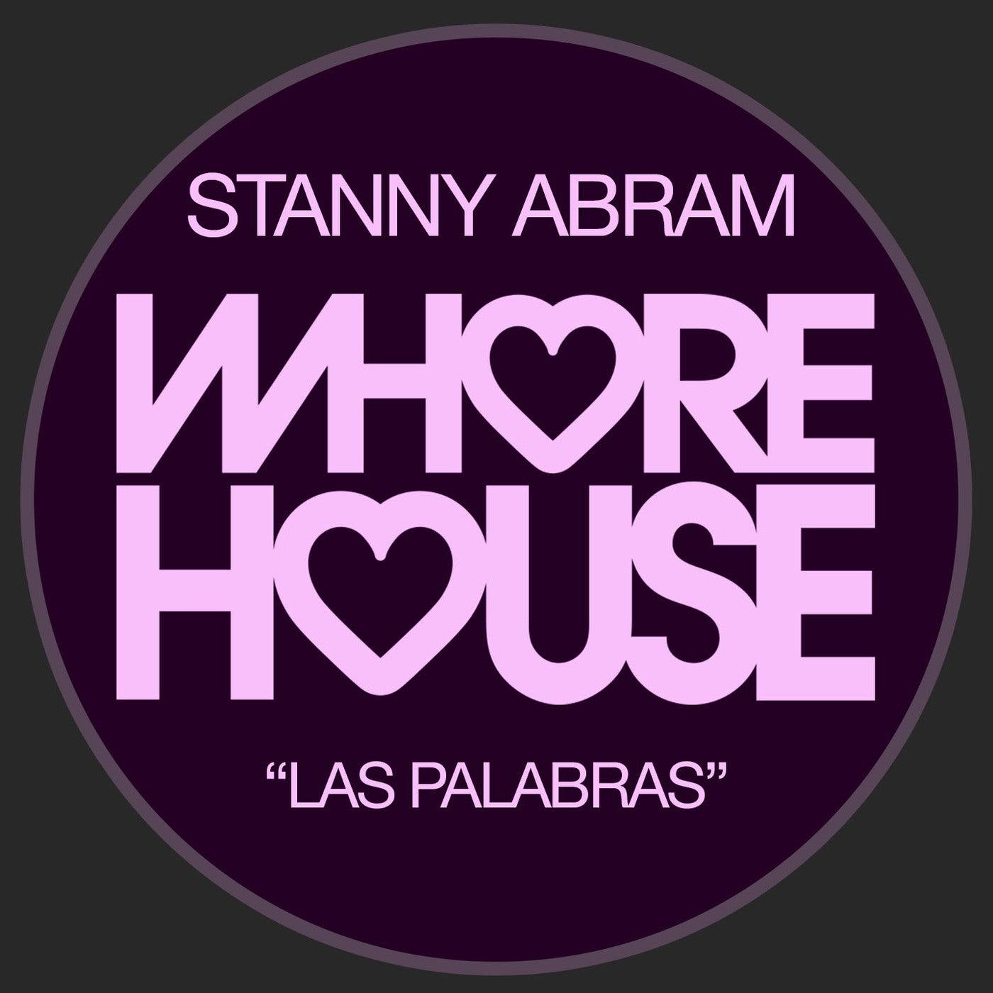 Las Palabras (Original Mix)