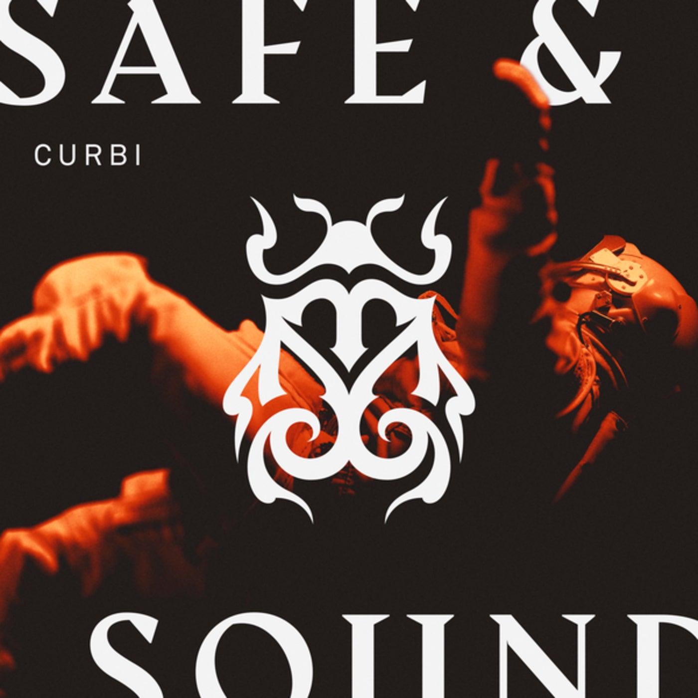 Safe & Sound (Extended Mix)