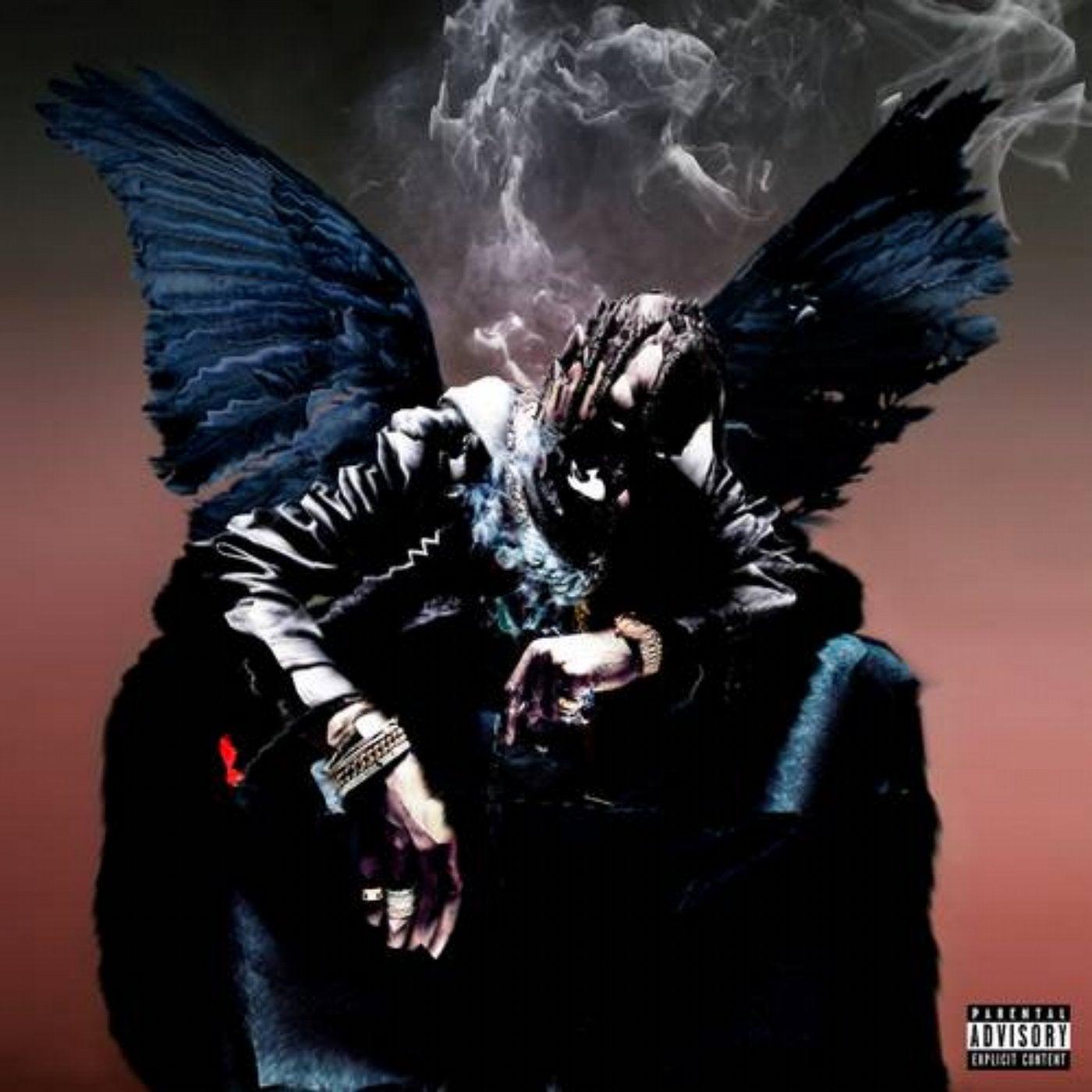 goosebumps (Original Mix)
