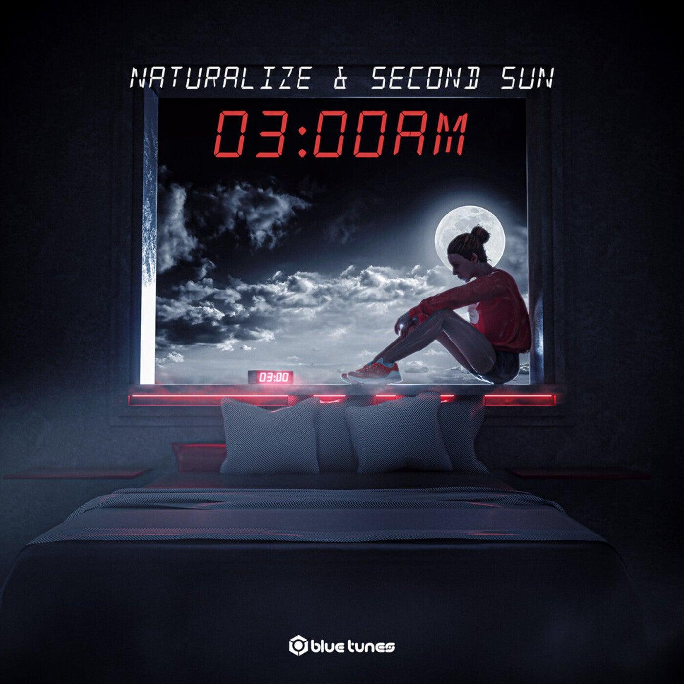 3am (Original Mix)
