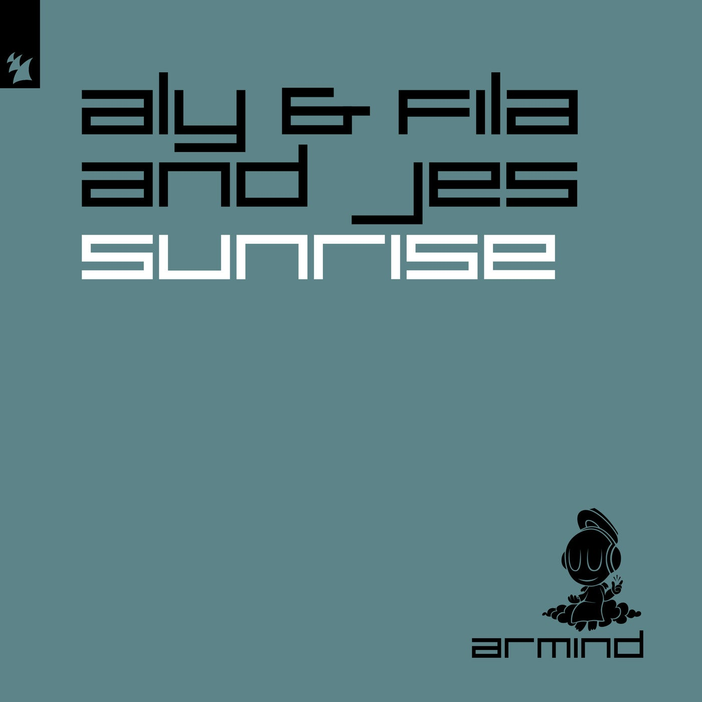Sunrise (Extended Mix)
