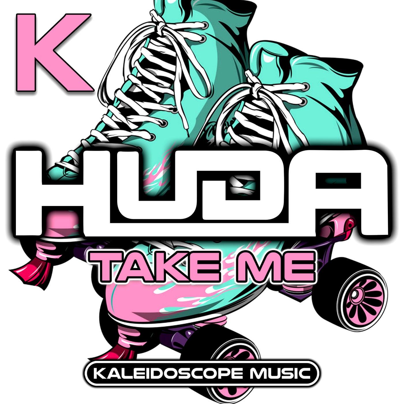 Take Me (Original Mix)