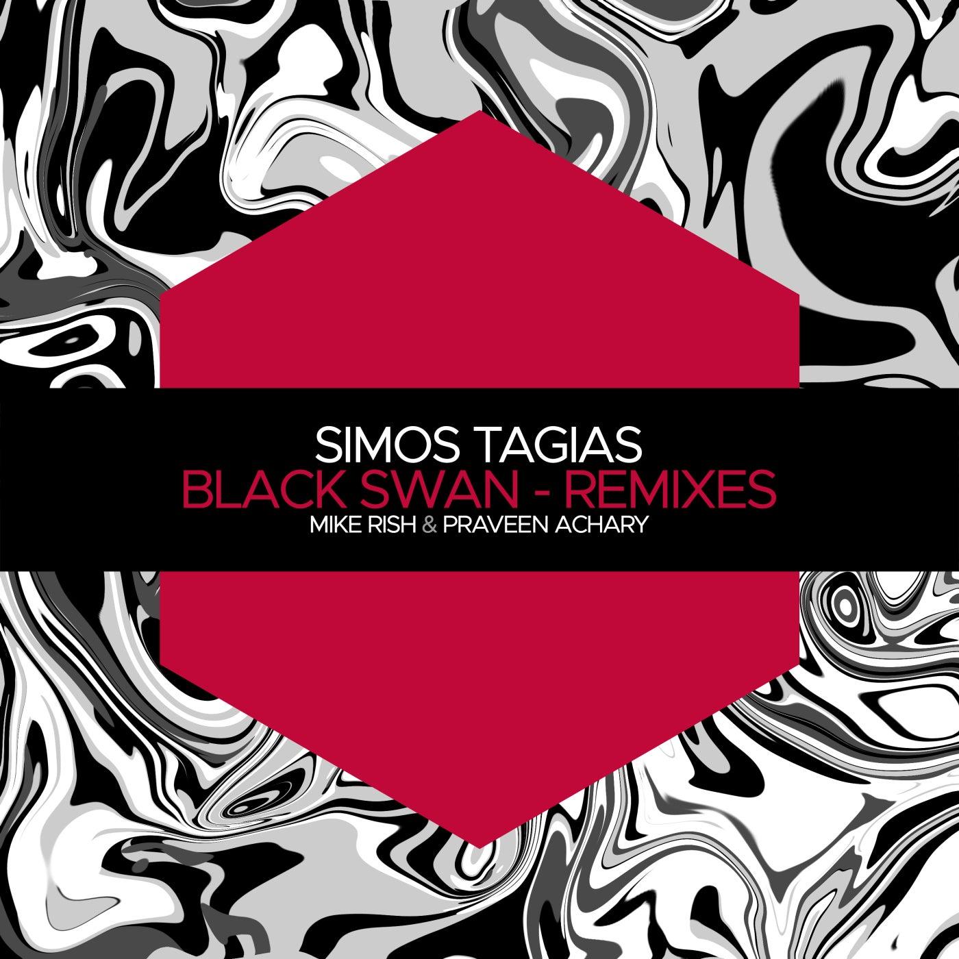 Black Swan (Mike Rish Remix)