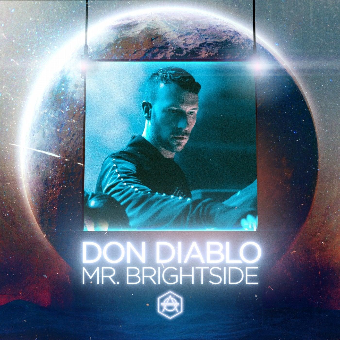 Mr. Brightside (Extended Version)