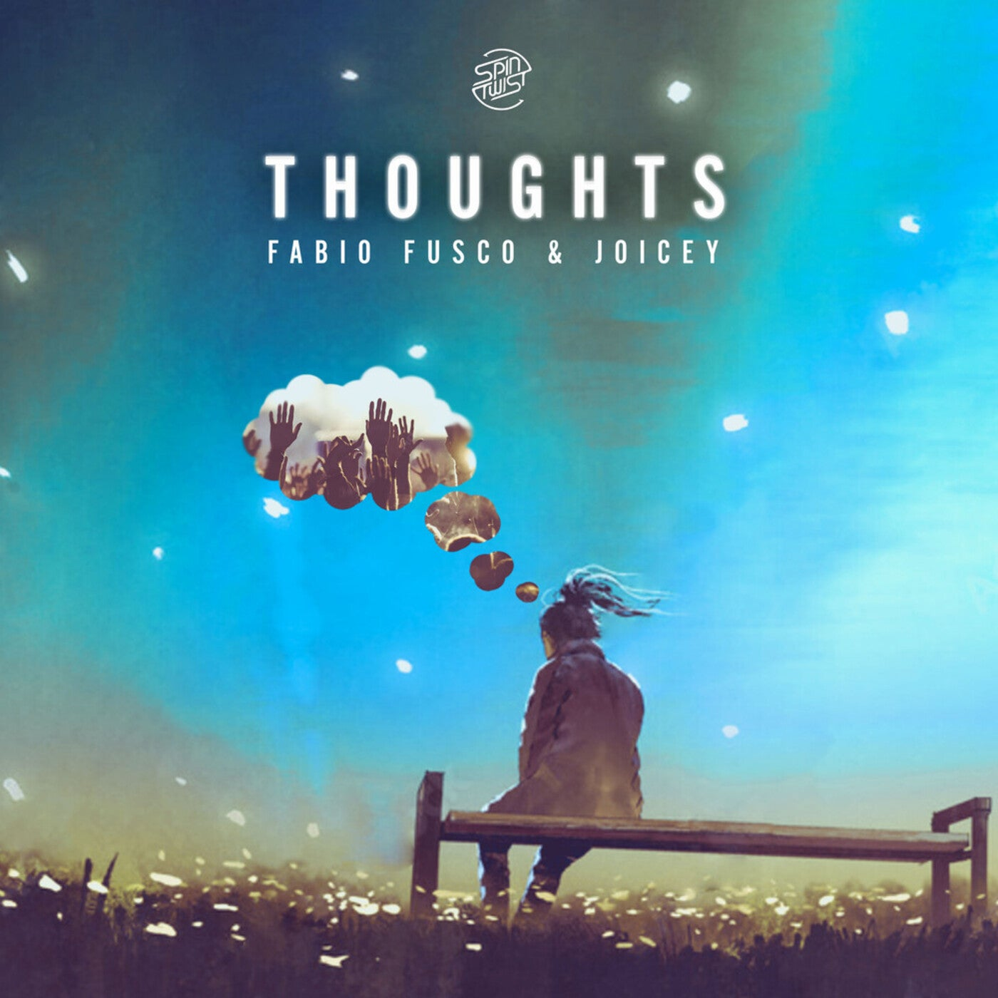 Thoughts (Original Mix)