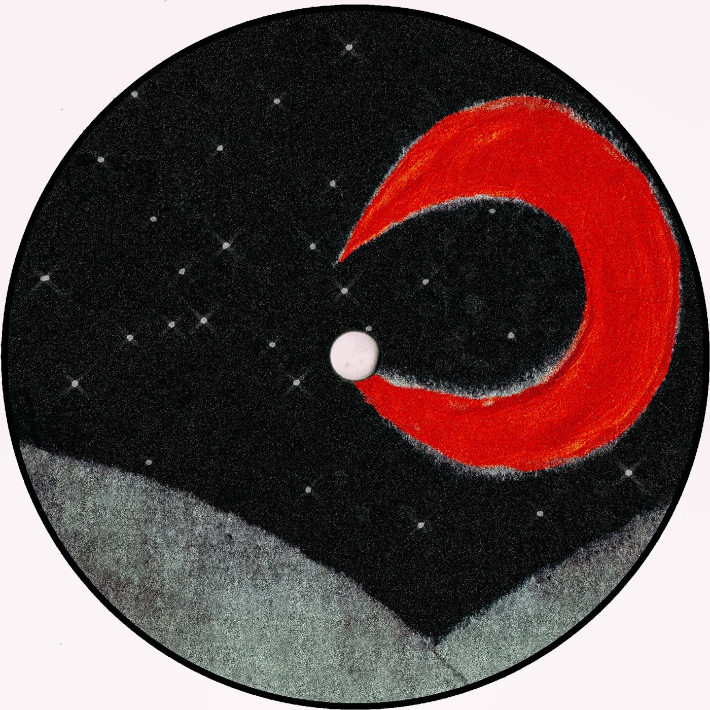 G.T.N (Original Mix)
