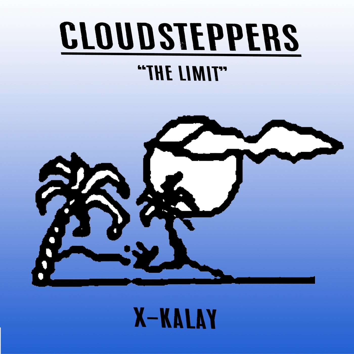 The Limit (Original Mix)