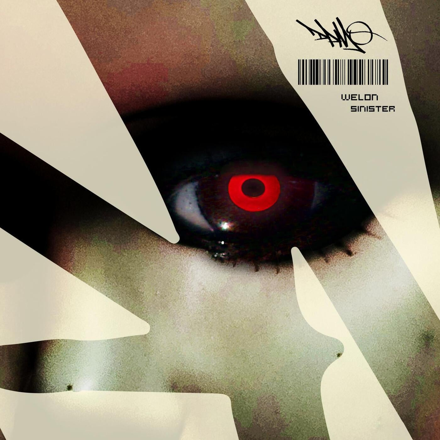 Sinister (Original Mix)