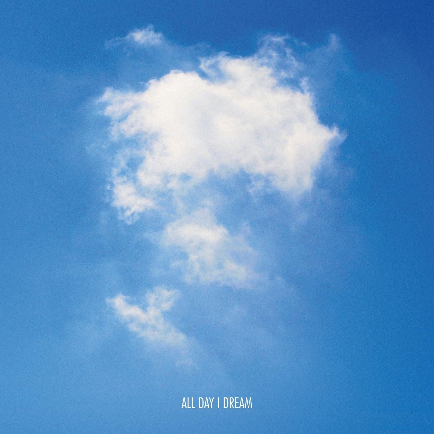 Open Form feat. Reigan (Original Mix)