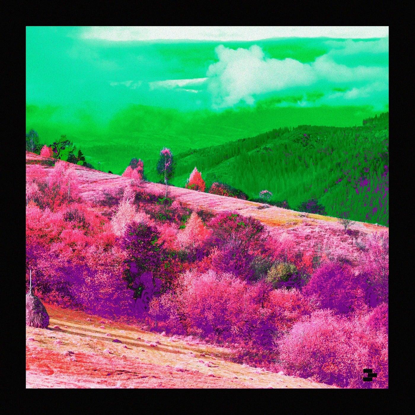 Transition (Lehar Remix)