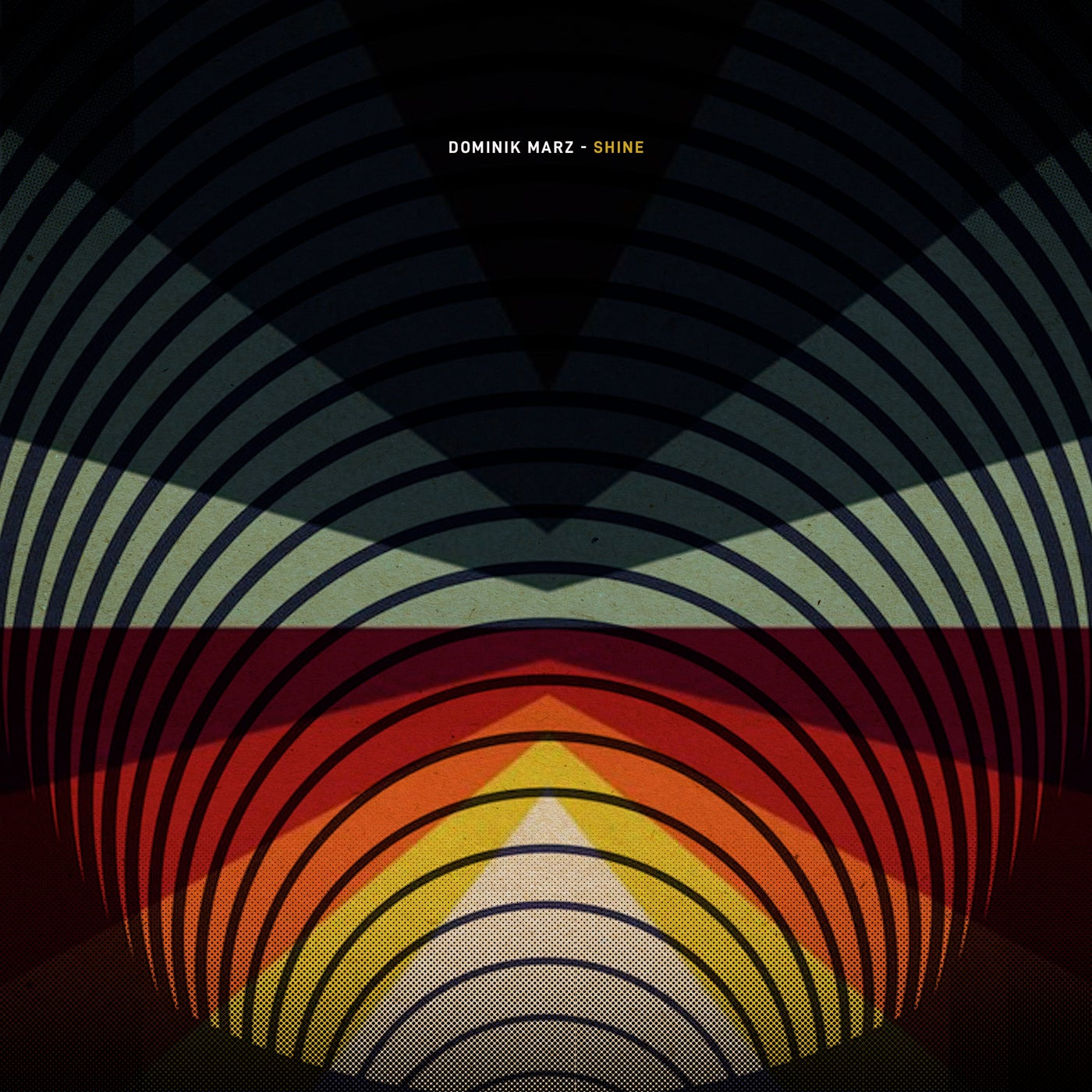 Shine (Original Mix)