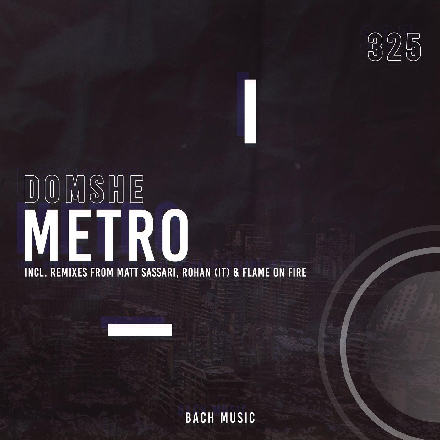 Hell Beat (Matt Sassari Remix)