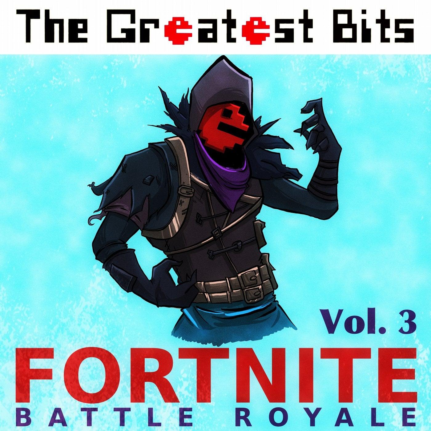 Fortnite Dances On Guitar Guitar Walk Dance Emote From Fortnite Battle Royale Original Mix By The Greatest Bits On Beatport