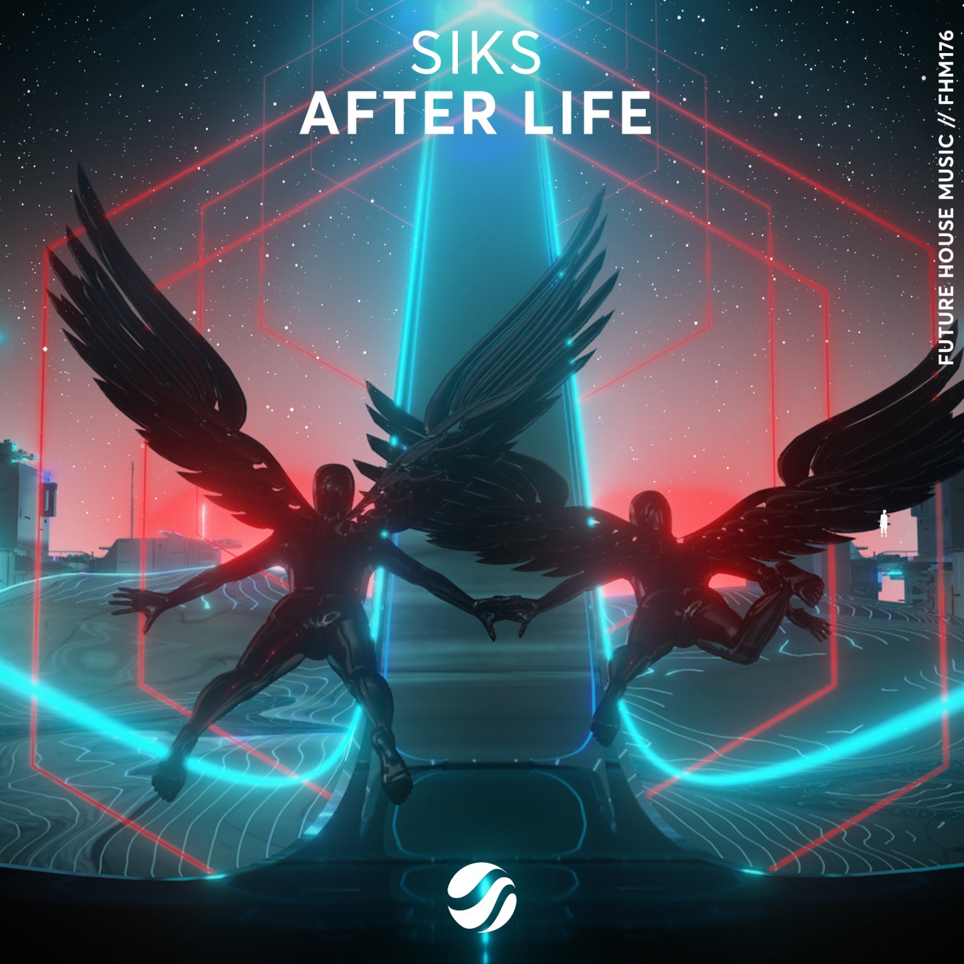 After Life (Extended Mix)