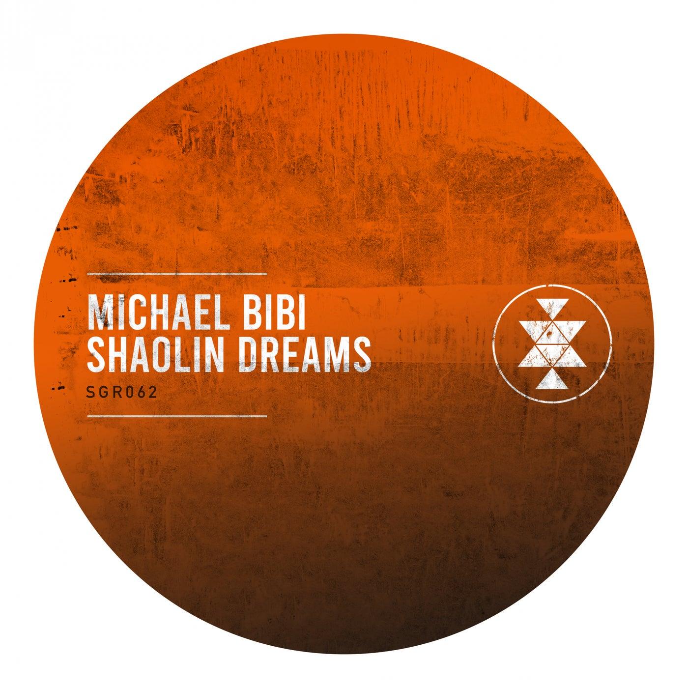 Shaolin Dreams (Original Mix)