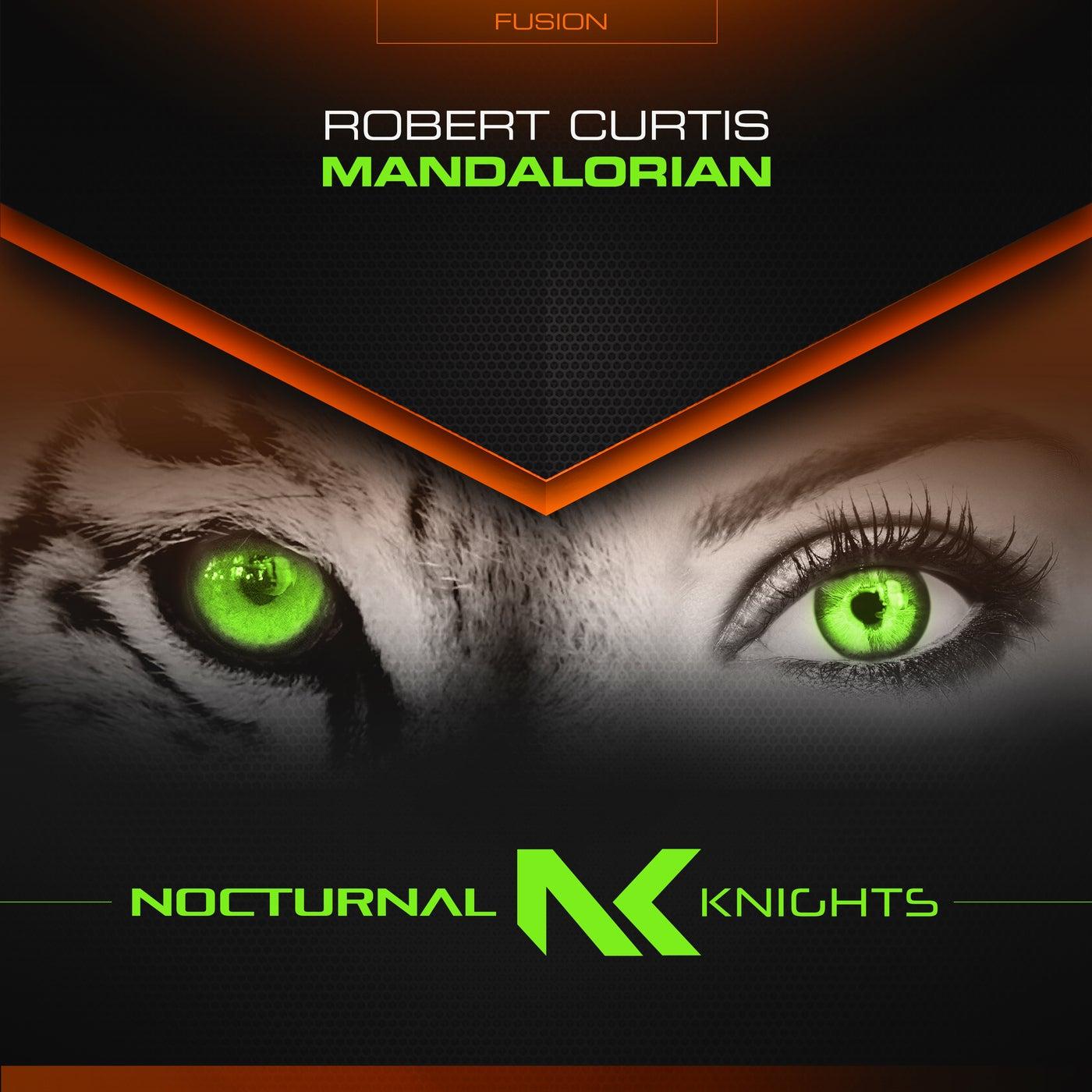 Mandalorian (Extended Mix)