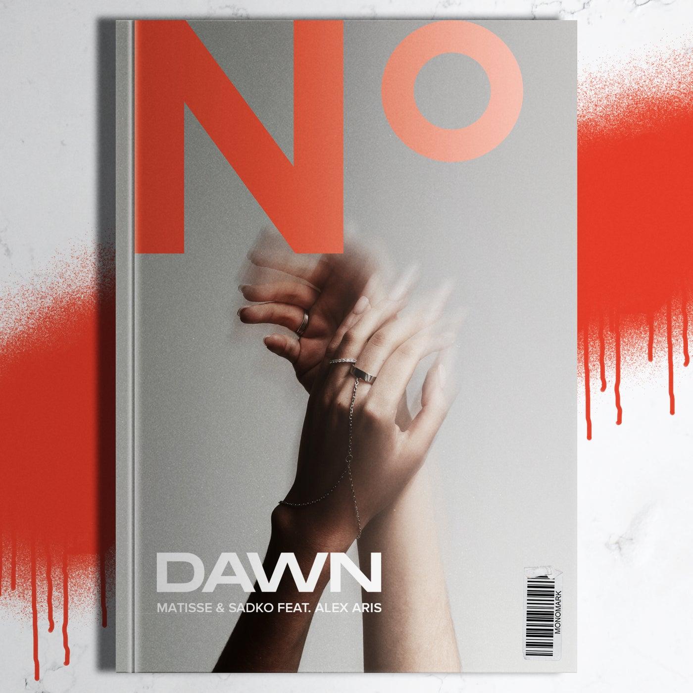 Dawn (Original Mix)