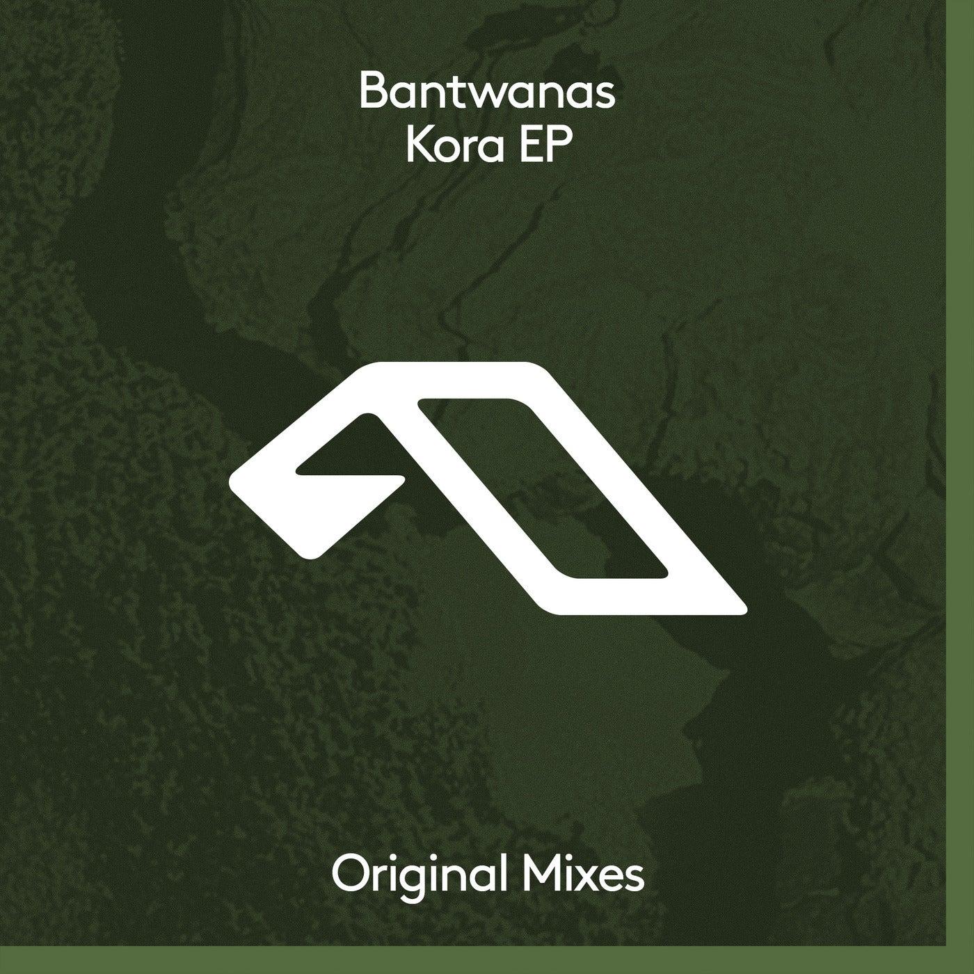 Kora feat. Pops Mohamed feat. Sobantwana (Original Mix)