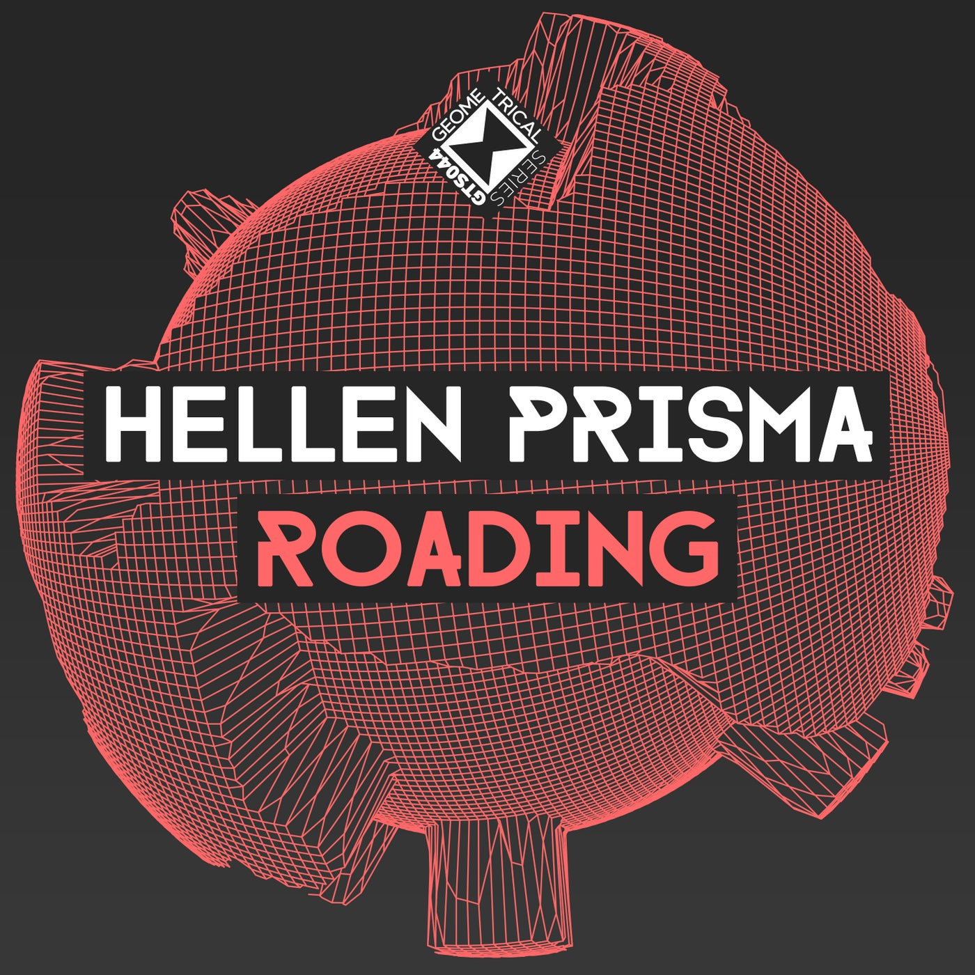 Roading (Original Mix)