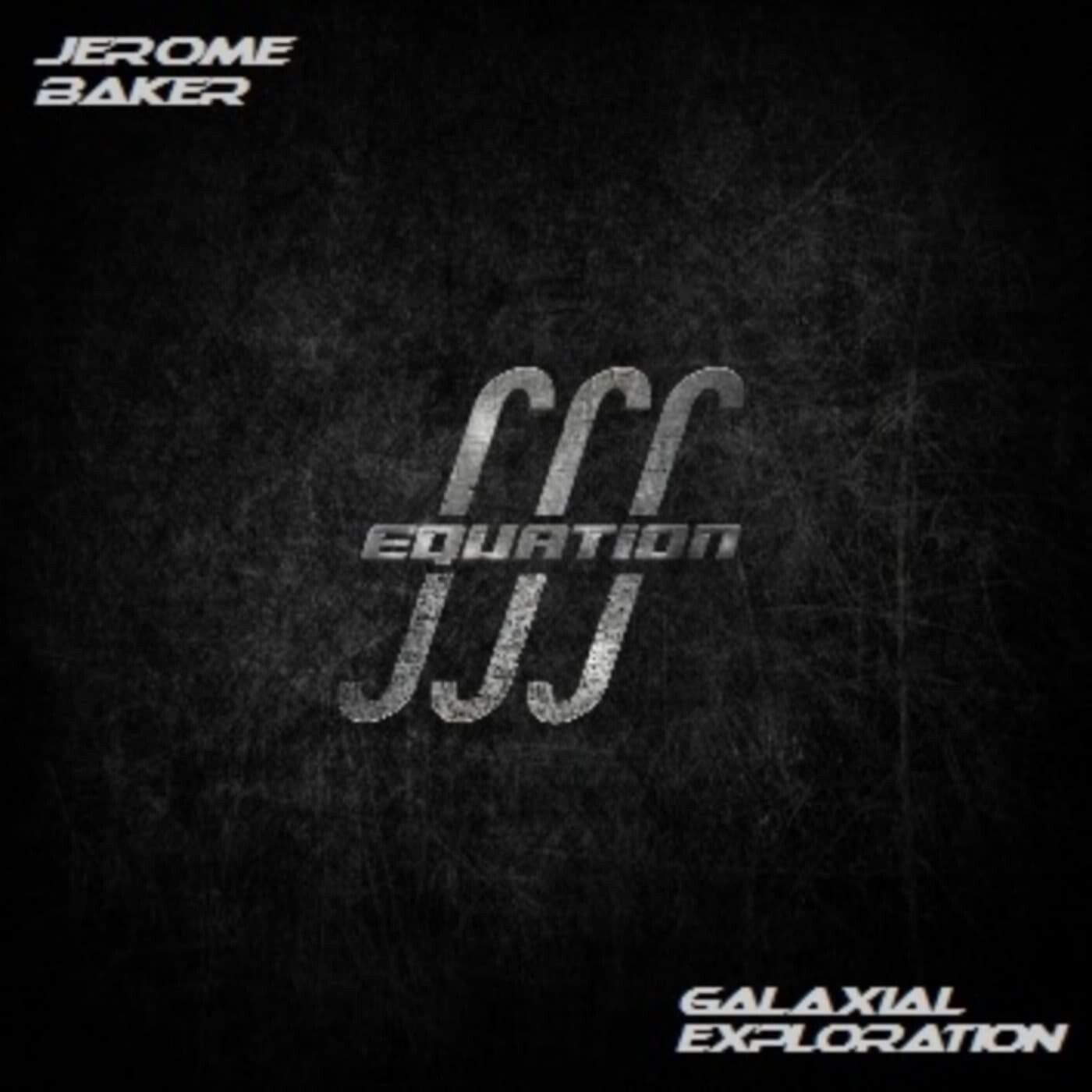 Galaxial Exploration (Original Mix)