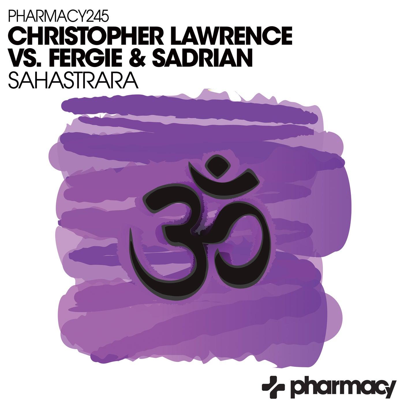 Sahastrara (Original Mix)