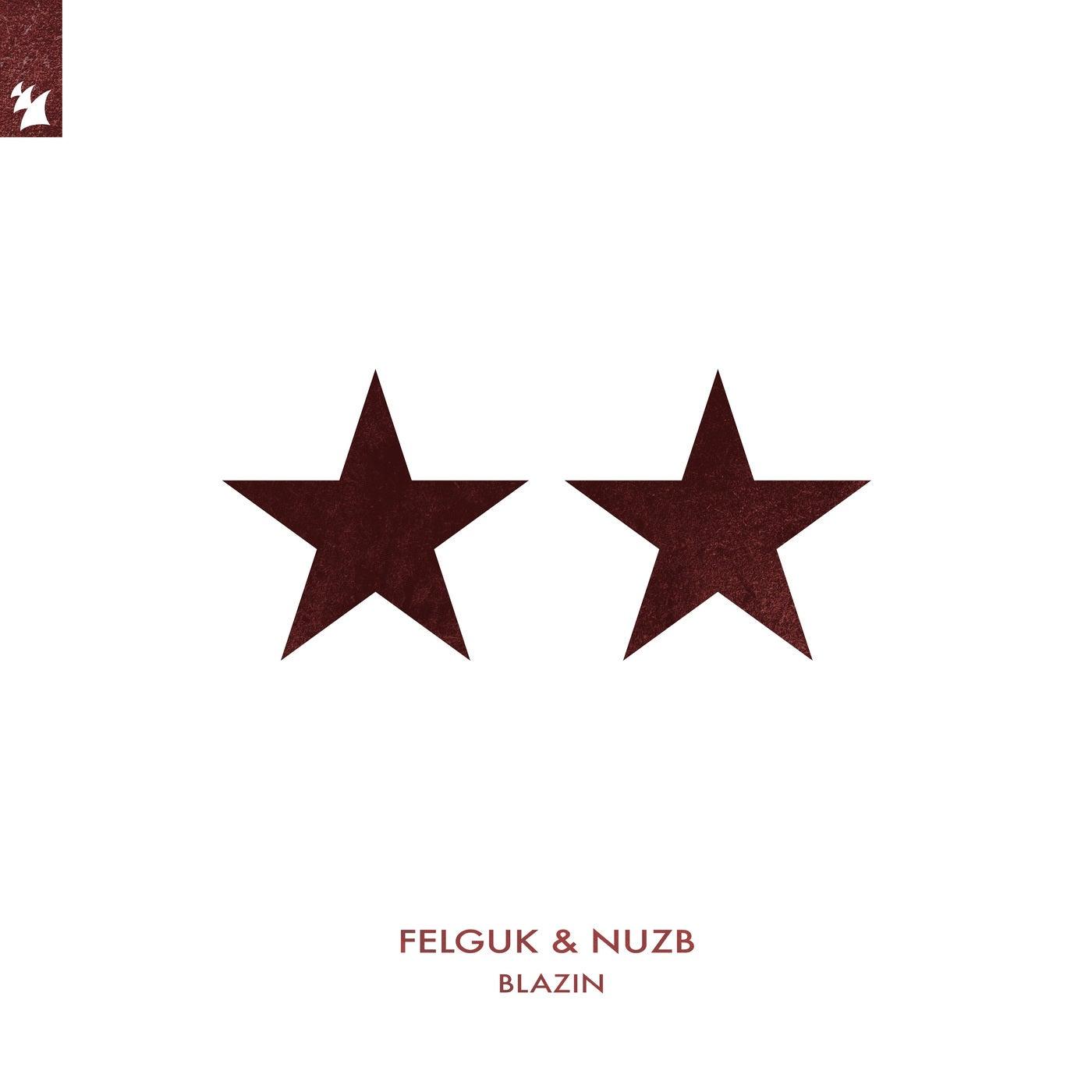 Blazin (Extended Mix)