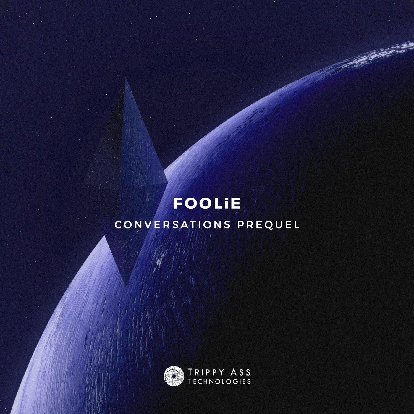 Conversations (Original Mix)