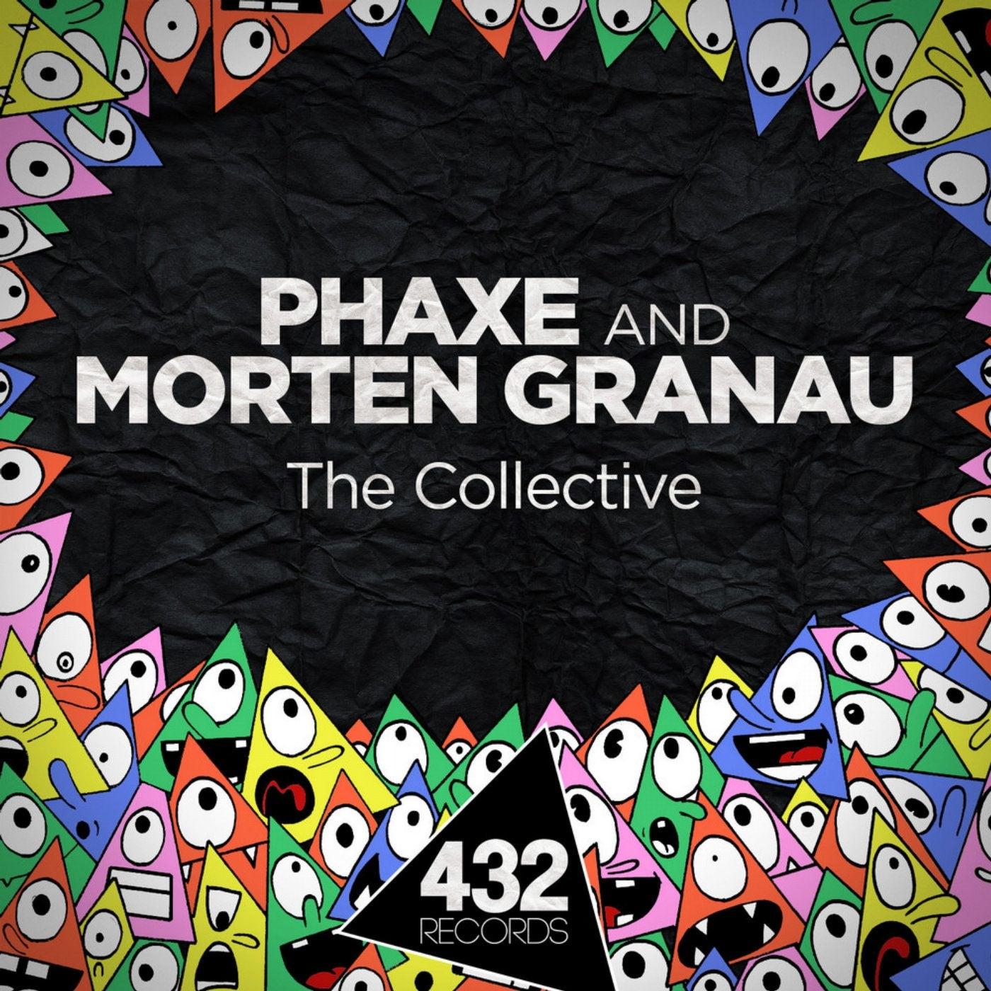 The Collective (Original Mix)