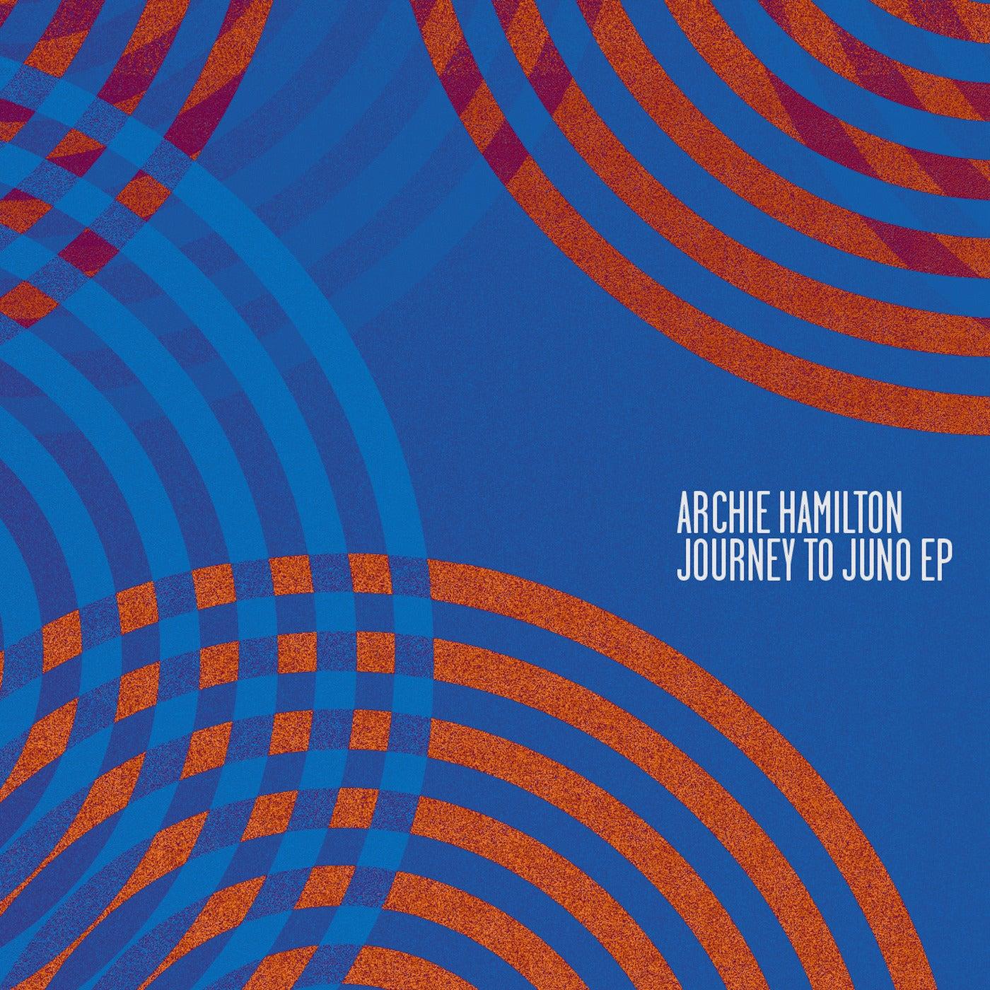 Journey To Juno (Original Mix)