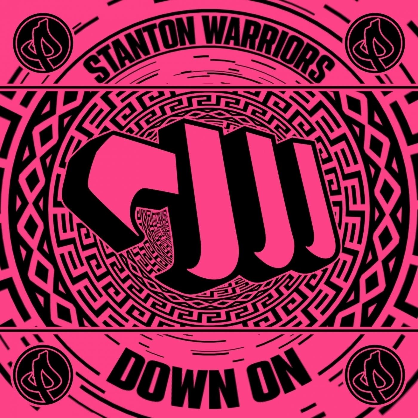 Down On (Original Mix)