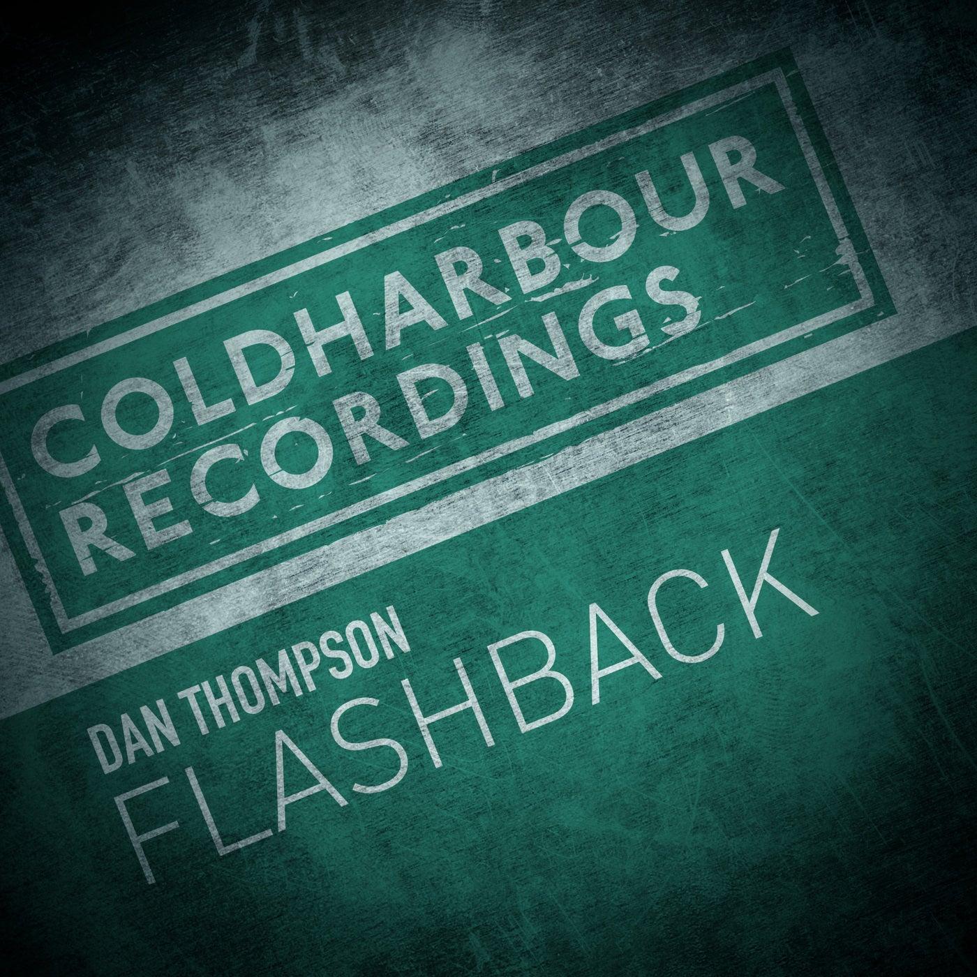 Flashback (Extended Mix)