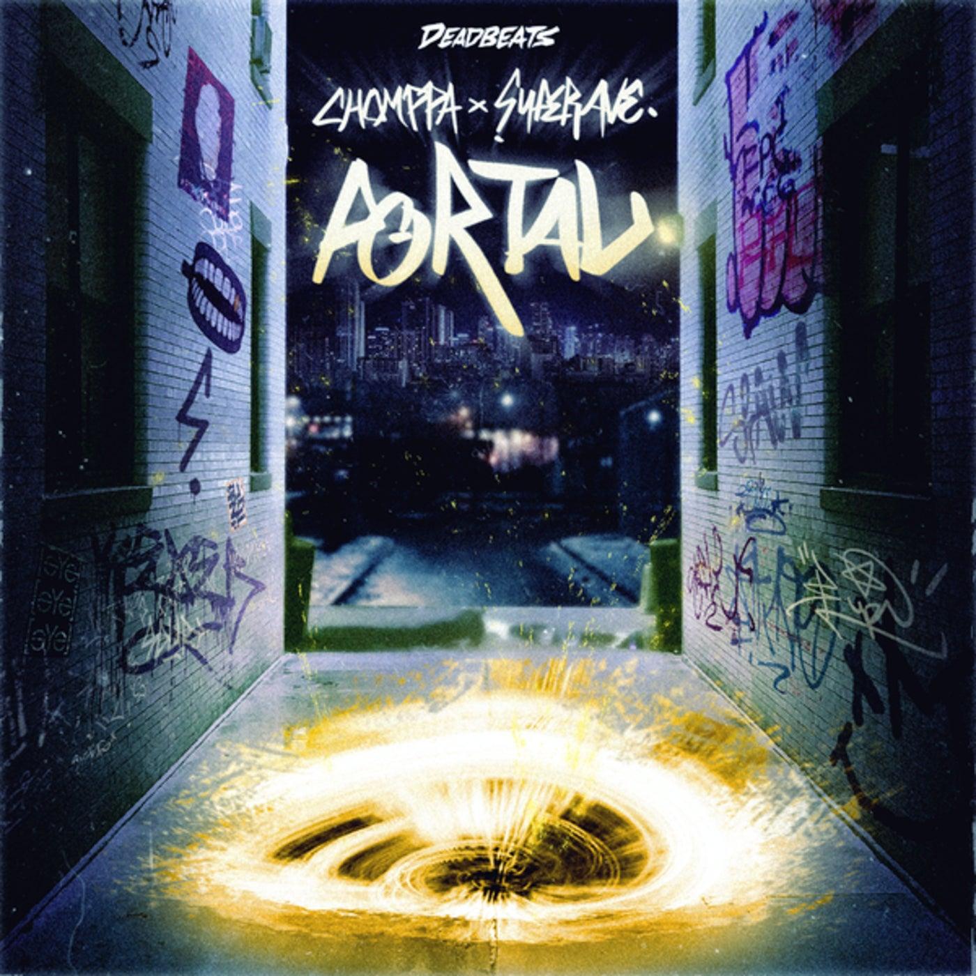 Portal (Original Mix)