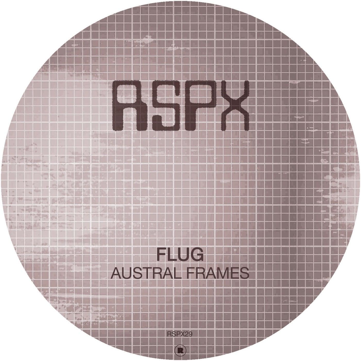 AR01 (Jacking Mix)