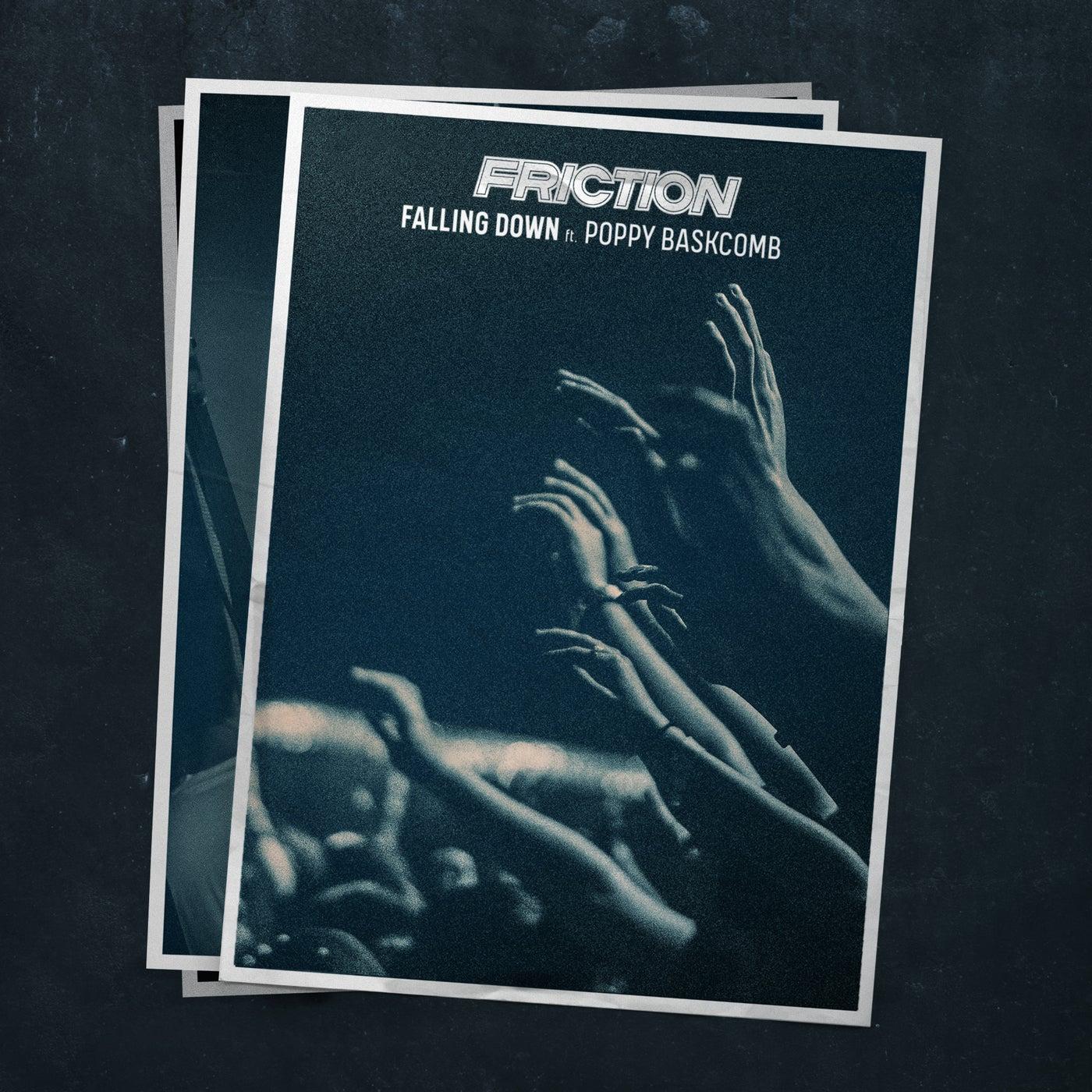 Falling Down (Original Mix)