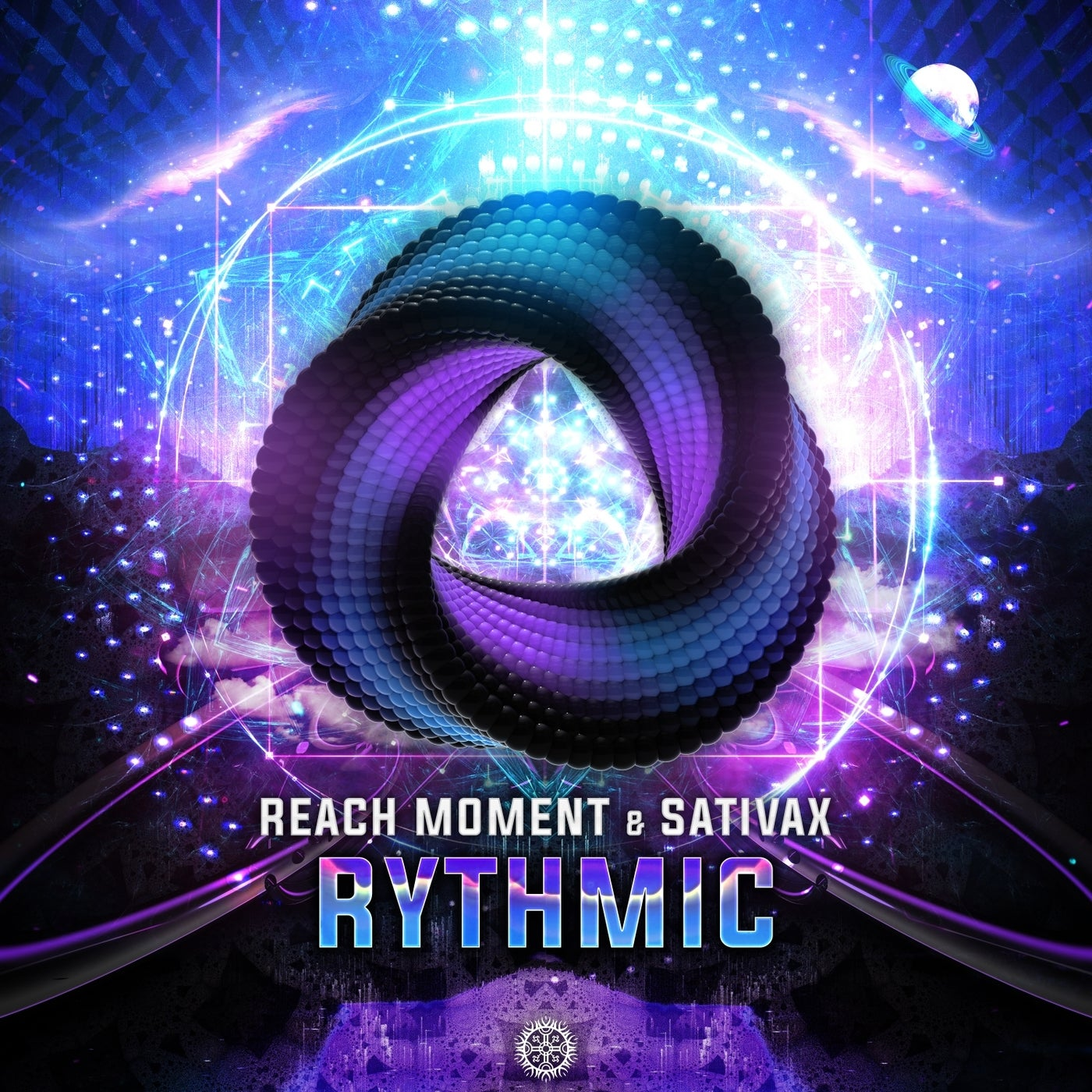 Rythmic (Original Mix)
