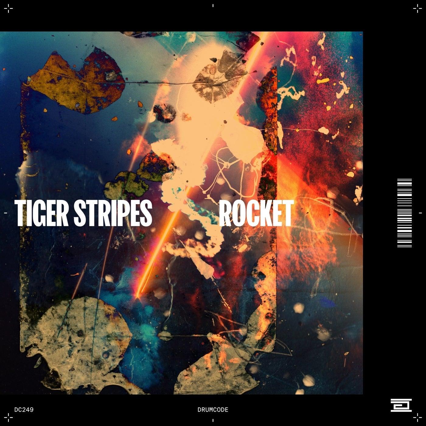 Rocket (Original Mix)