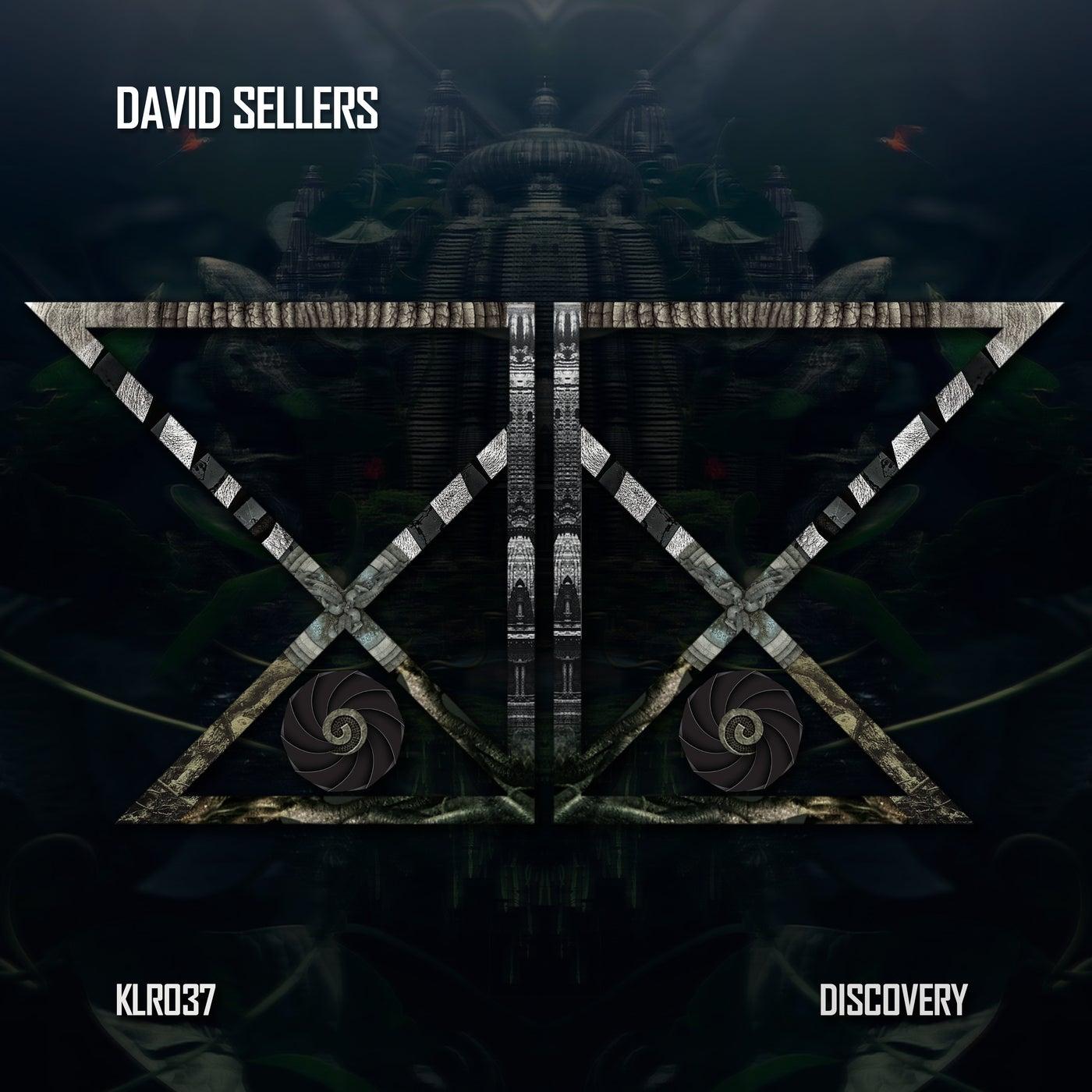 Discovery (Original Mix)
