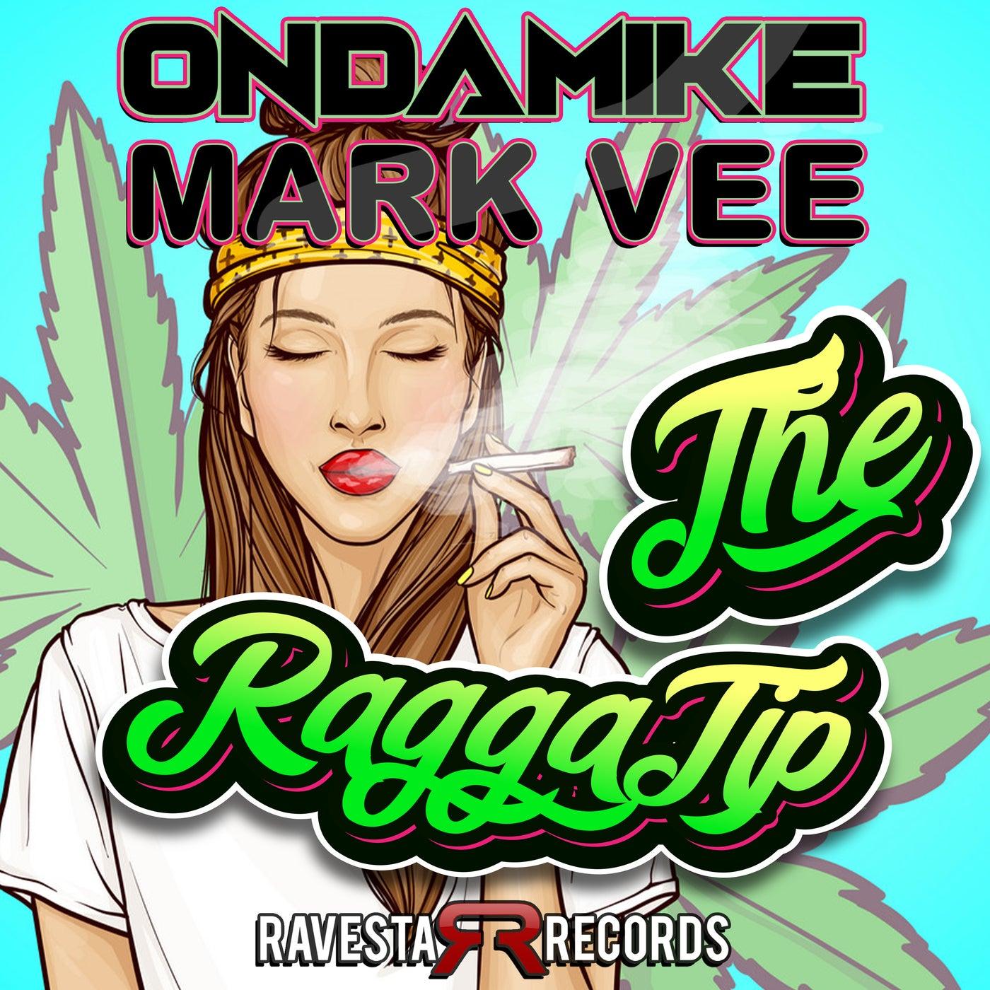 Ragga Tip (Original Mix)