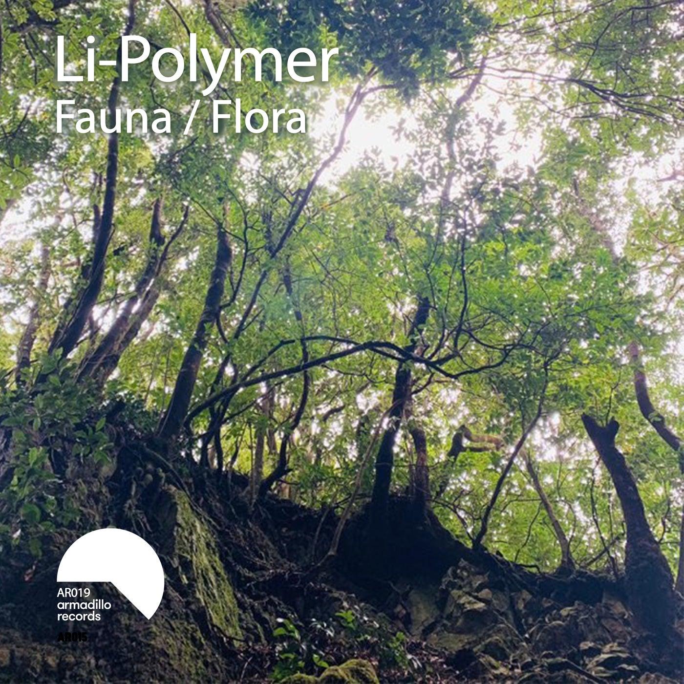 Flora (Original Mix)