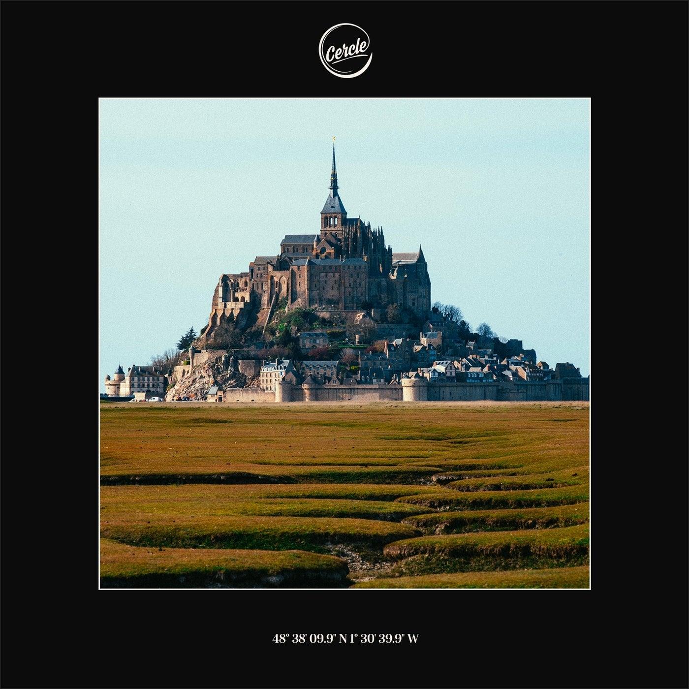 Mont Saint-Michel (Original Mix)