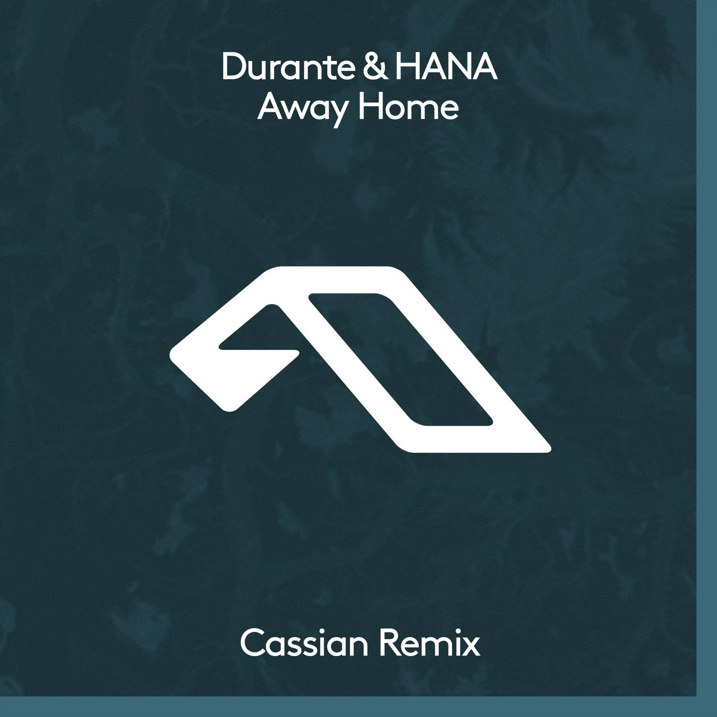 Away Home (Cassian Extended Mix)