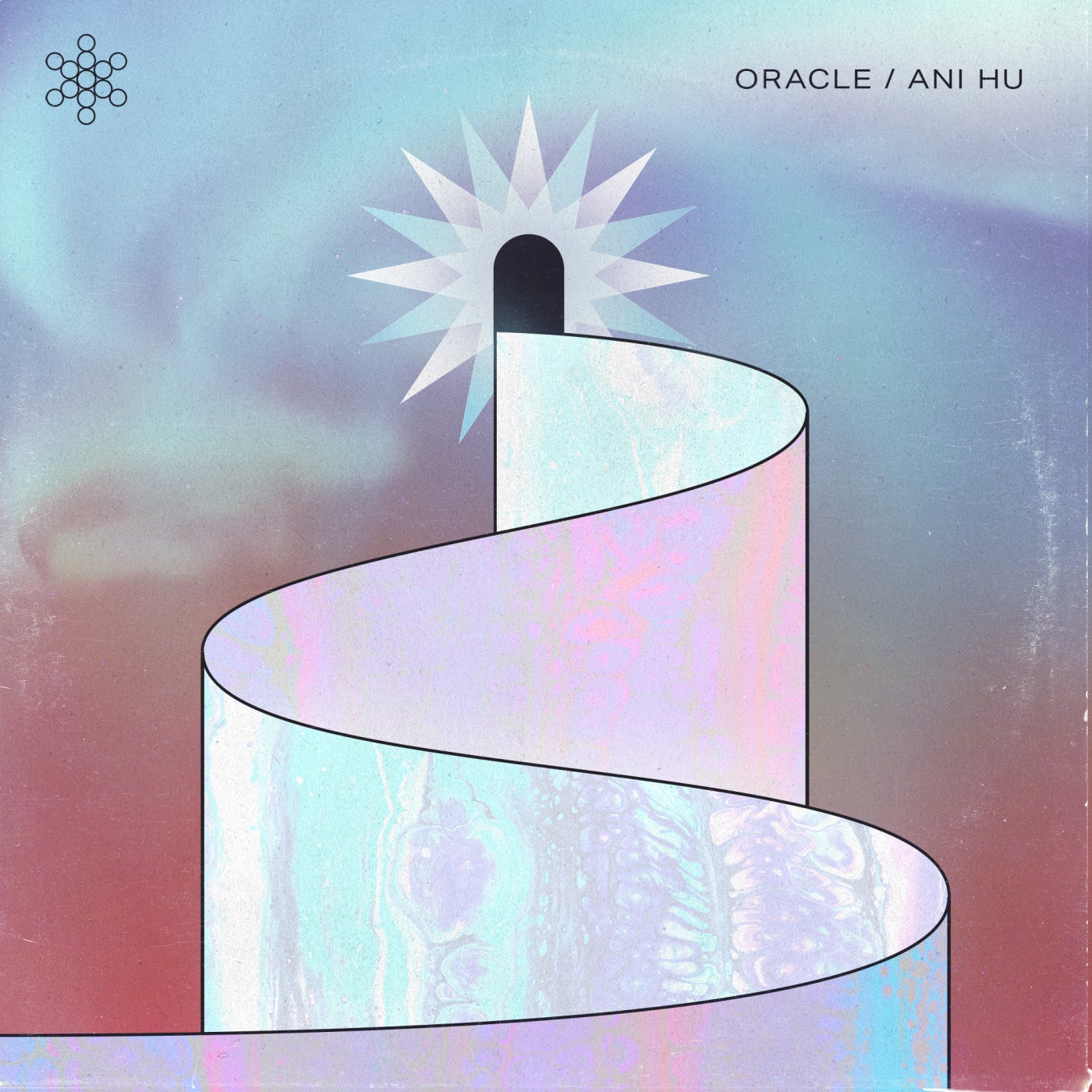 Oracle (Extended Mix)