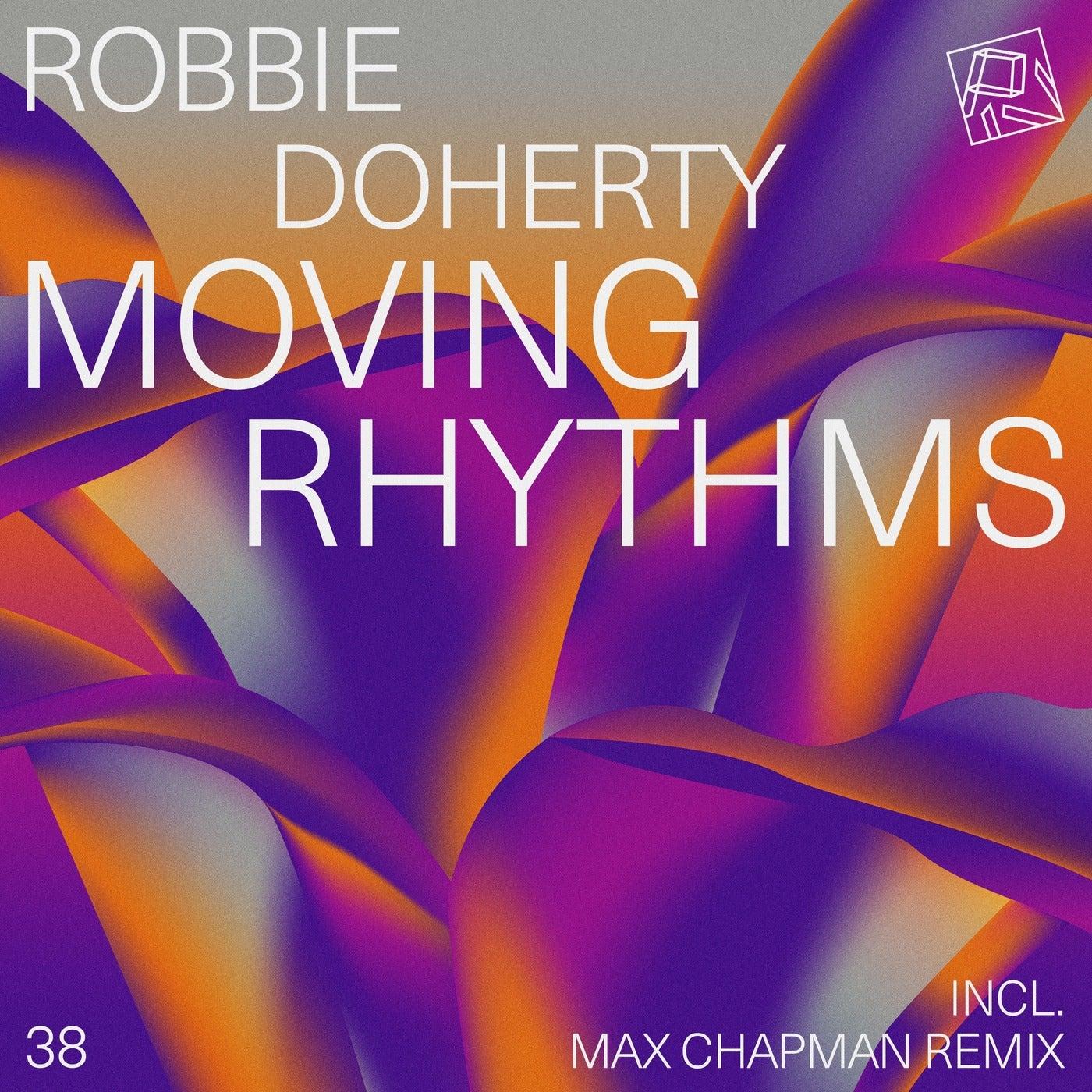 Moving Rhythms (Original Mix)