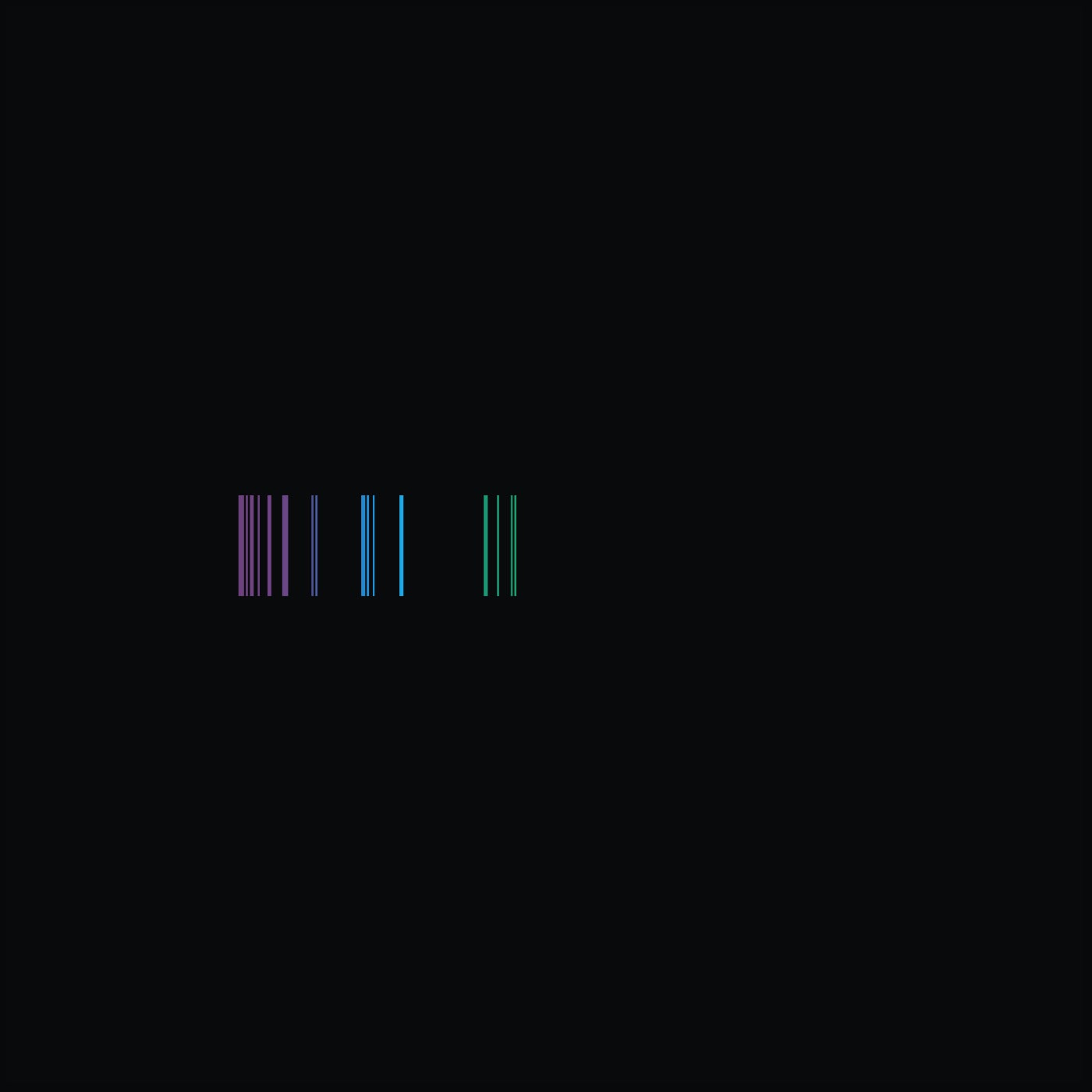 51D (Original Mix)
