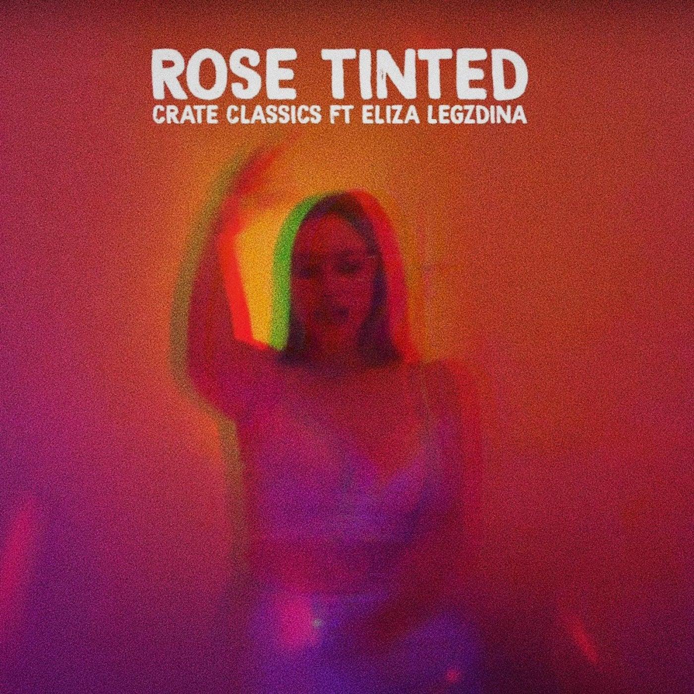 Rose Tinted (Original Mix)