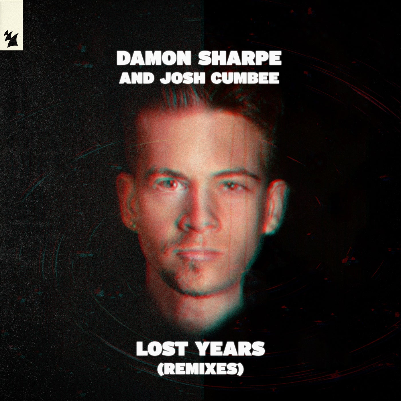 Lost Years (Disco Fries Extended Remix)