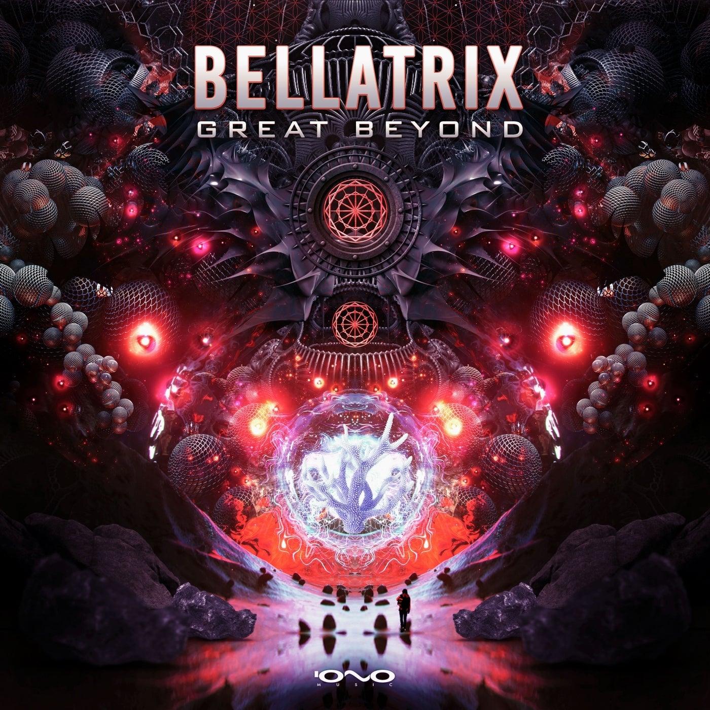 Great Beyond (Original Mix)