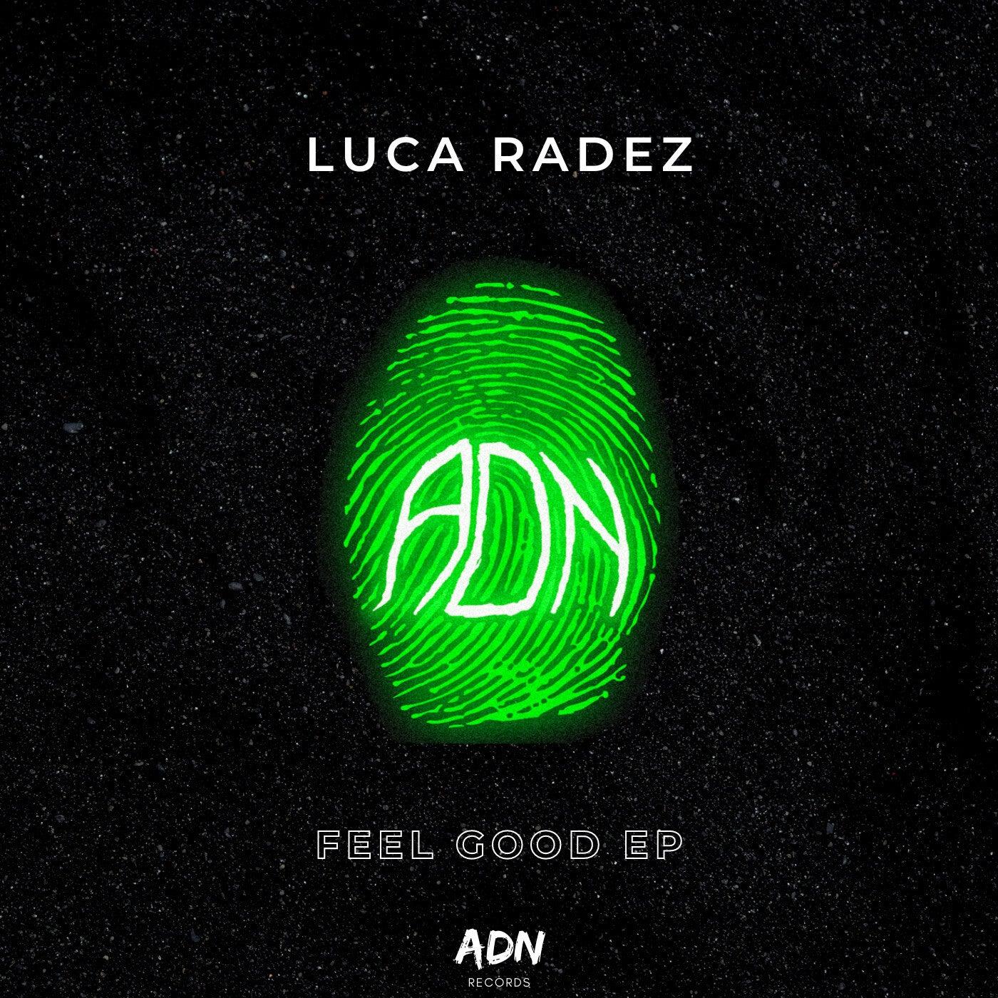 Feel Good (Original Mix)